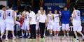 FIBA농구월드컵 '자신감 충만한 도전'