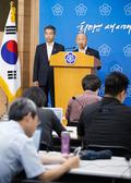 복지재정 지원, 중앙정부-지자체 갈등 '심화'