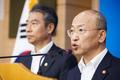 중앙정부 '지자체 재정부족 실태 점검할 것'