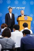 복지재정 지원 거부한 중앙정부