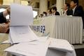 전국 지자체장들 '시군구 복지 디폴트 불가피'