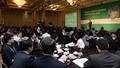 서울 기후-에너지 컨퍼런스 2014 개막