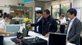 세월호 일반인 희생자 대책위 '고소장 제출'
