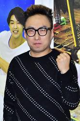 """박근혜 탄핵 운명의 날…박명수 """"국민을 위한 선택을 하길"""""""