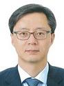 우병우 청와대 민정수석 내정자