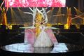 '한·중 문화 교류의 밤'…현란한 공연 펼치는 중국기예단