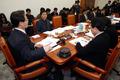 국회 미방위 주파수정책소위 회의