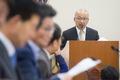 문형표 장관, '보육시설 아동학대 긴급 현안보고'