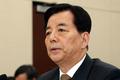 육군 여단장 부사관 성폭행 사건 관련 질의 듣는 한민구 장관