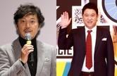 봉만대, 김구라와 '떡국열차' 촬영 돌입…원작감독 봉준호도 도움