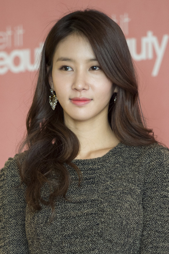 [단독] 김정민, 사실상 방송 중단…'용감한 기자들' 잠정 하차