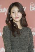 김정민, '눈웃음도 사랑스러워~'