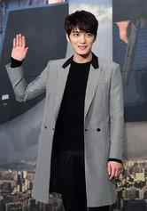 김재중 31일 입대, 21개월간 작별 '삭발 모습 기대돼'