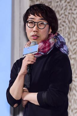 ['프듀2' 안준영PD 인터뷰①]편집·1인2픽·인성 등 논란에 답하다