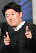 '최유라와 결혼' 김민재 누구?