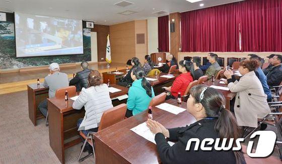 article - Работа для жителей Казахстана в Южной Корее
