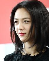 """탕웨이 딸 출산 """"몽골 초원서 3년간 사는 게 꿈"""""""