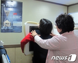 8개월간 주사 720번…슈퍼결핵 환자들 '바늘공포'