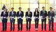 2015 KB굿잡 우수기업 취업박람회 title=
