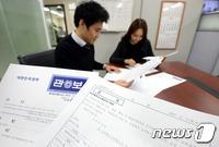 """국정화 확정 '장관 고시'…법학계 """"위헌 가능성 높다"""""""