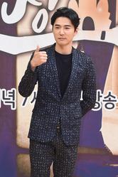 """데니안 측 """"억대 사기 피해로 소송 진행 중"""""""