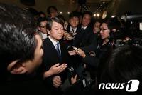 安 탈당 동조 규모는…문병호·황주홍·유성엽+∂?