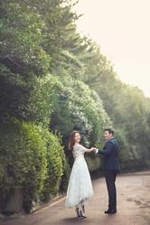 롯데 강민호, 기상캐스터 출신 신소연 씨와  5일 결혼