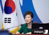 靑, 새해 기점 '위안부합의' 역풍 차단 노력…대국민 호소