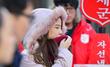 '한국은 너무 추워'