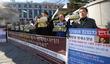 성매매 합법화 반대한다!