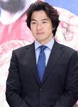송일국, '연기자로 돌아온 슈퍼맨 아빠~'