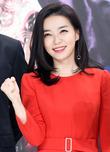 박선영, '주먹 꽉 쥔 소현옹주'