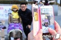 위안부 역풍…외교합의와 국민정서 간 '괴리' 극명