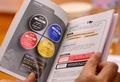 정부, 위험지역 여행상품 판매 자제 요청