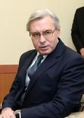알렉산드르 티모닌 신임 주한 러시아대사