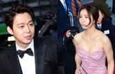 박유천 신세경 감각남녀 출연 확정 '첫 촬영은?'