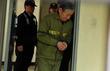 검찰, 항소심도 김한식 청해진대표에 징역15년 구형