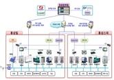 ETRI, 전북 진안 홍삼스파에 에너지절감 기술 적용