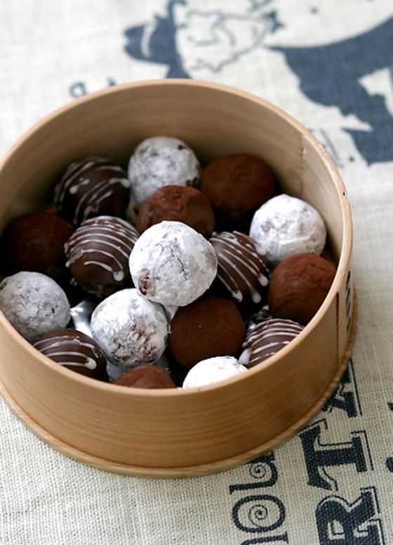 초콜릿, 카카오함량-대용유지로 구별…밸런타인 '가짜 초콜릿' 주의