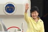 한-사우디 정상, '한국형 스마트 원전' 사우디 수출계기 마련
