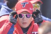 [이창호의 야구, 야구인]'개막전의 사나이' 장호연을 기억해야 할 것들