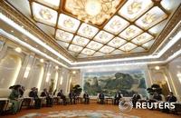 AIIB 참여 결정..연 730조 亞 거대 인프라시장이 열린다