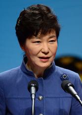 박 대통령, '김영란법' 공포안 재가… 내일 관보 게재