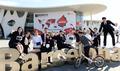 'MWC에서 만나는 5G 혁명'