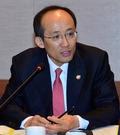 국무조정실-무역협회 '규제개혁 논의'