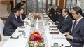 환경부, 중국임업국 협력 강화를 위한 양자회담 개최
