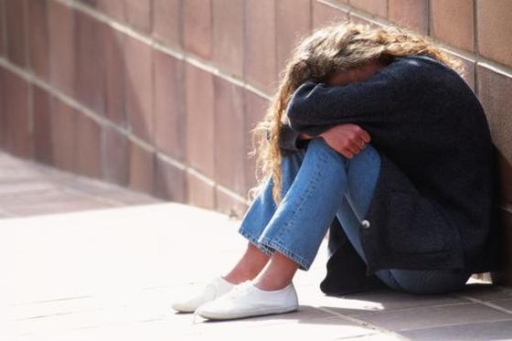 우울증 징후 8가지…'해야 한다' 자주 말하는 사람 조심해야