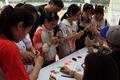 베트남 하노이에서 열린 한국 우수 중소기업제품 홍보전