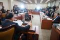 법사위, 김영란법 의결