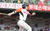 롯데·KIA·한화…지난 해 하위권 팀 반격 '시작'